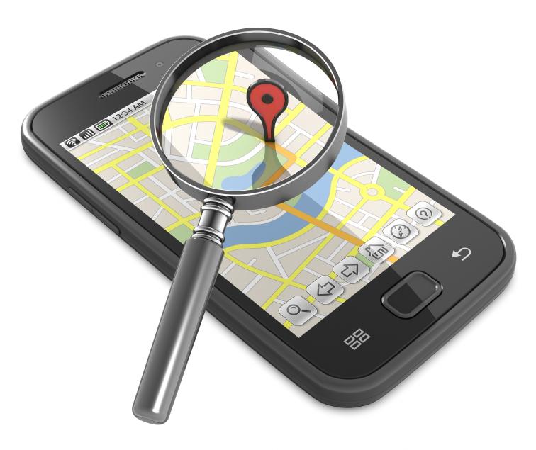 проверить телефон онлайн - найти по номеру телефона - поиск по телефону